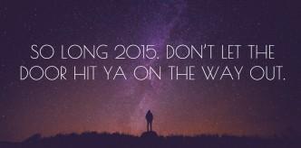 SO-LONG-2015