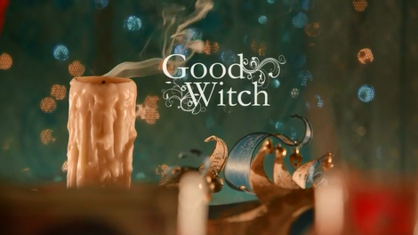 Good_Witch_intertitle